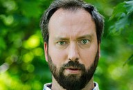 Tom Green (comedian)