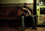 Aaron Lewis