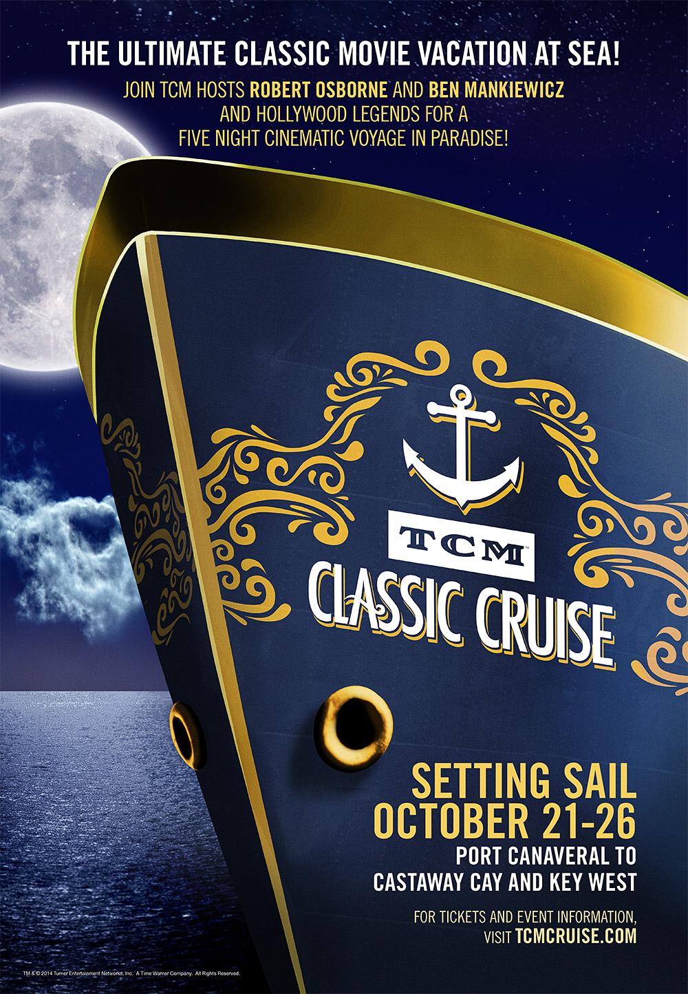 Turner Classic Movies: TCM - Home | Facebook