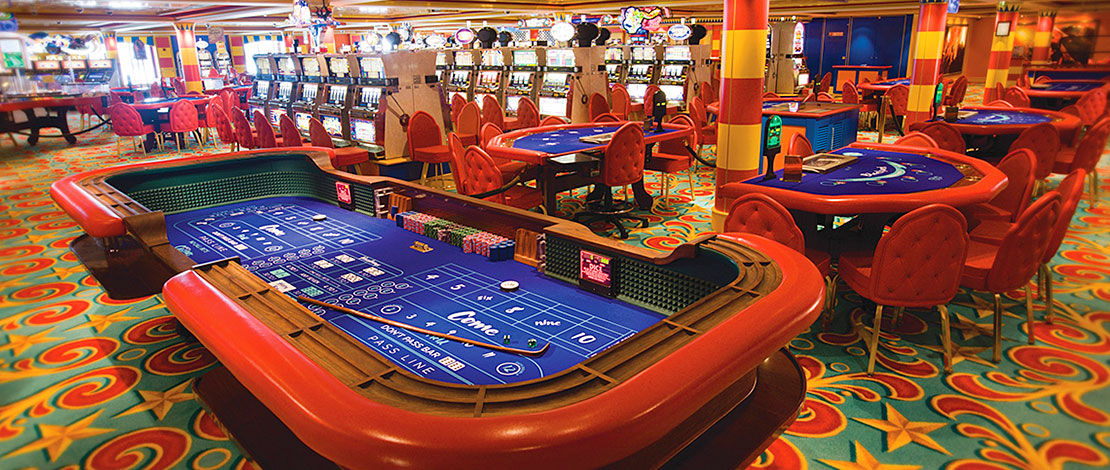 Florida casino boat carpet casino gallery