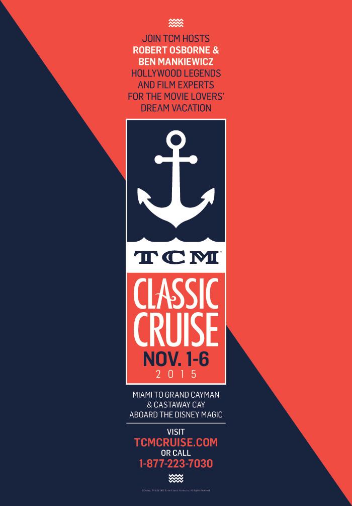 http://cdn.sixthman.net/2015/tcm/images/tcm-cruise-poster.jpg
