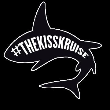 The KISS Kruise on Shipstagram