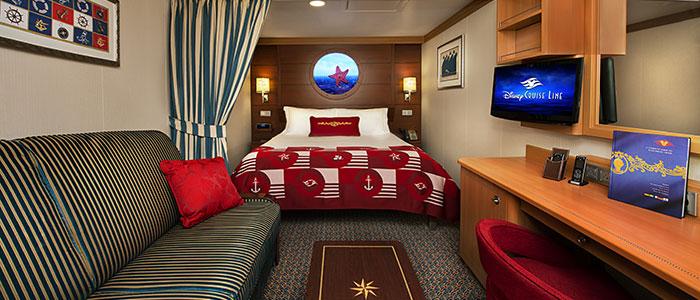 TCM Classic Cruise Ship