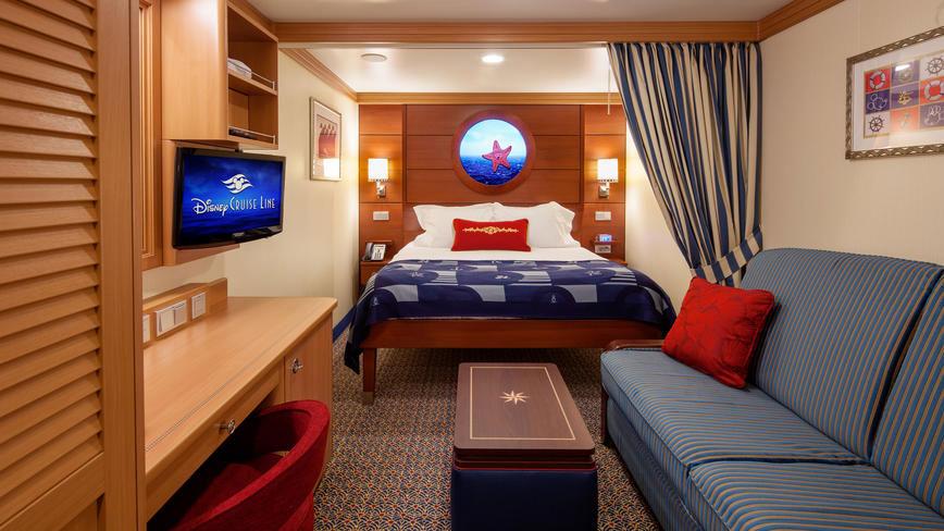 Tcm Classic Cruise Disney Fantasy