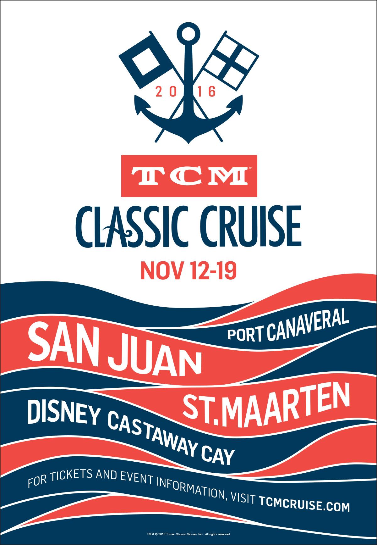 tcm classic cruise - prices