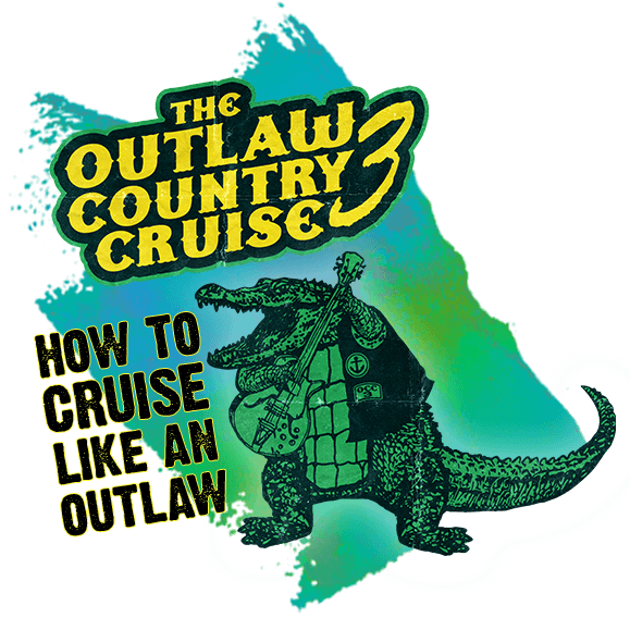 How To Cruise Like An Outlaw
