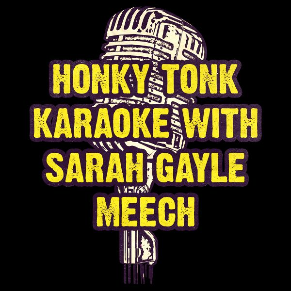 Honky Tonk Karaoke Song List