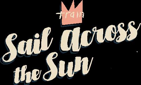 Sail Across the Sun