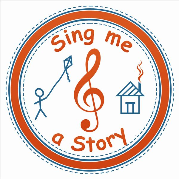Sixthman Sessions + Sing Me A Story