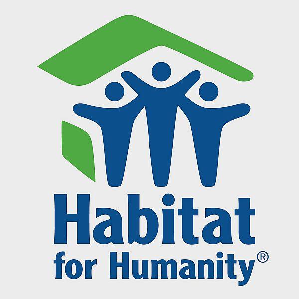 New Orleans Volunteer Project