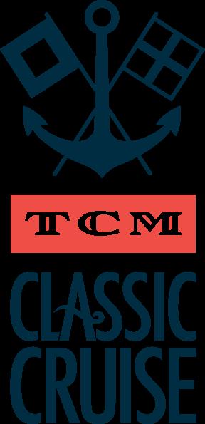 Tcm October 2020 Schedule TCM Classic Cruise