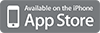 Sixthman iPhone App
