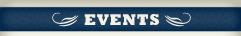 Sixthman Events